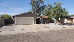 Photo of 1403 W Los Arboles Place, Chandler, AZ 85224 (MLS # 5802724)