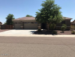 Photo of 18545 W Luke Avenue, Litchfield Park, AZ 85340 (MLS # 5802726)