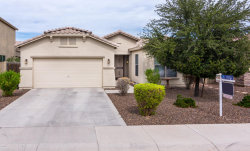 Photo of 11764 W Mohave Street, Avondale, AZ 85323 (MLS # 5802728)