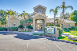 Photo of 5335 E Shea Boulevard, Unit 2103, Scottsdale, AZ 85254 (MLS # 5802757)