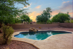 Photo of 17557 W Agave Court, Goodyear, AZ 85338 (MLS # 5802834)