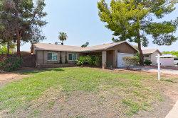 Photo of 2339 W Estrella Drive, Chandler, AZ 85224 (MLS # 5802852)