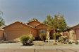 Photo of 4320 E Rowel Road, Phoenix, AZ 85050 (MLS # 5802865)