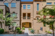 Photo of 2150 W Alameda Road, Unit 1256, Phoenix, AZ 85085 (MLS # 5802881)