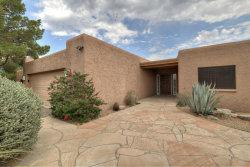 Photo of 1820 E Eagle Claw Drive, Carefree, AZ 85377 (MLS # 5802894)