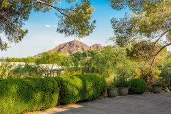 Photo of 7329 N Red Ledge Drive, Paradise Valley, AZ 85253 (MLS # 5802964)