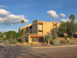 Photo of 7402 E Carefree Drive, Unit 113, Carefree, AZ 85377 (MLS # 5802995)