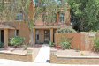 Photo of 10409 N 9th Street, Unit 2, Phoenix, AZ 85020 (MLS # 5803068)