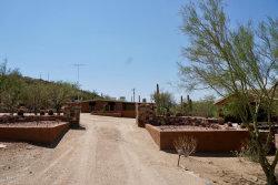 Photo of 47010 N Meander Road, New River, AZ 85087 (MLS # 5803107)