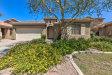 Photo of 1167 N Cholla Street, Chandler, AZ 85224 (MLS # 5803127)