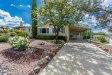 Photo of 3100 Shekinah Drive, Prescott, AZ 86301 (MLS # 5803158)