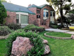 Photo of 2204 N Forest Street, Mesa, AZ 85203 (MLS # 5803198)