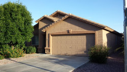 Photo of 11631 W Brown Street, Youngtown, AZ 85363 (MLS # 5803237)