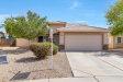 Photo of 10401 W Granada Road, Avondale, AZ 85392 (MLS # 5803271)