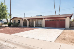 Photo of 7602 N 38th Drive, Phoenix, AZ 85051 (MLS # 5803280)