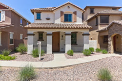 Photo of 17849 N 114th Drive, Surprise, AZ 85378 (MLS # 5803295)