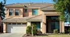Photo of 480 E Tropical Drive, Casa Grande, AZ 85122 (MLS # 5803376)