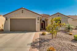 Photo of 6414 W Sandpiper Way, Florence, AZ 85132 (MLS # 5803392)