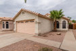 Photo of 4530 E Glenhaven Drive, Ahwatukee, AZ 85048 (MLS # 5803398)