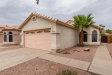 Photo of 4530 E Glenhaven Drive, Ahwatukee, AZ 85048 (MLS # 5803398)