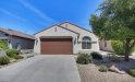 Photo of 20729 N 262nd Drive, Buckeye, AZ 85396 (MLS # 5803422)