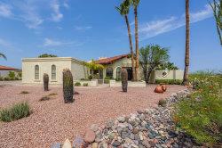 Photo of 16548 E Sullivan Drive, Fountain Hills, AZ 85268 (MLS # 5803491)