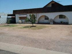 Photo of 1006 N Arbor Avenue, Casa Grande, AZ 85122 (MLS # 5803523)