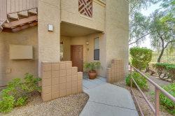 Photo of 29606 N Tatum Boulevard, Unit 136, Cave Creek, AZ 85331 (MLS # 5803604)