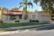 Photo of 190 E Tremaine Avenue, Gilbert, AZ 85234 (MLS # 5803628)