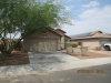 Photo of 7288 S 252nd Lane, Buckeye, AZ 85326 (MLS # 5803653)