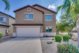 Photo of 28514 N Dolomite Lane, San Tan Valley, AZ 85143 (MLS # 5803655)