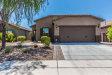 Photo of 10807 W Cottontail Lane, Peoria, AZ 85383 (MLS # 5803727)