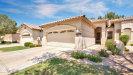 Photo of 9618 E Carefree Way, Chandler, AZ 85248 (MLS # 5803758)
