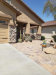 Photo of 162 W Twin Peaks Parkway, San Tan Valley, AZ 85143 (MLS # 5803789)