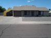 Photo of 7119 W Mercer Lane, Peoria, AZ 85345 (MLS # 5803820)