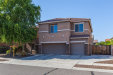 Photo of 14172 W Lisbon Lane, Surprise, AZ 85379 (MLS # 5803846)