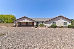 Photo of 2312 N 104th Drive, Avondale, AZ 85392 (MLS # 5803868)