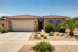 Photo of 2643 E Golden Trail, Casa Grande, AZ 85194 (MLS # 5803879)