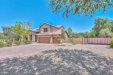 Photo of 8409 N Citrus Road, Waddell, AZ 85355 (MLS # 5803918)