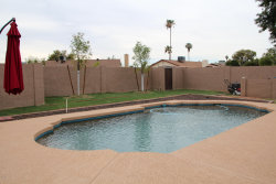 Photo of 2508 N Evergreen Street, Chandler, AZ 85225 (MLS # 5803969)