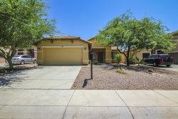 Photo of 6115 N 135th Drive, Litchfield Park, AZ 85340 (MLS # 5803976)