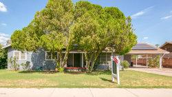 Photo of 275 N Vine Street, Chandler, AZ 85225 (MLS # 5803996)