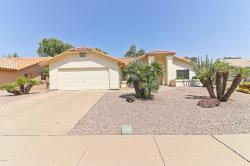 Photo of 2635 Leisure World --, Mesa, AZ 85206 (MLS # 5804023)