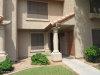 Photo of 3491 N Arizona Avenue, Unit 6, Chandler, AZ 85225 (MLS # 5804029)