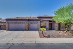 Photo of 4315 W Pearce Road, Laveen, AZ 85339 (MLS # 5804074)