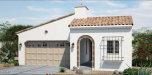 Photo of 20704 W Meadowbrook Avenue, Buckeye, AZ 85396 (MLS # 5804081)