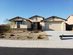 Photo of 18288 W Thunderhill Place, Goodyear, AZ 85338 (MLS # 5804168)