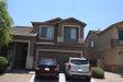 Photo of 18155 W Mission Lane, Waddell, AZ 85355 (MLS # 5804180)