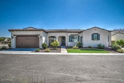 Photo of 14200 W Village Parkway, Unit 2031, Litchfield Park, AZ 85340 (MLS # 5804184)