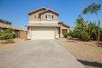 Photo of 3701 N 125th Drive, Avondale, AZ 85392 (MLS # 5804221)